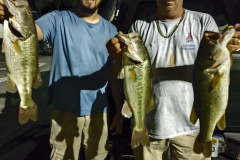 Lake-Weir-June-8th-Devin-and-John